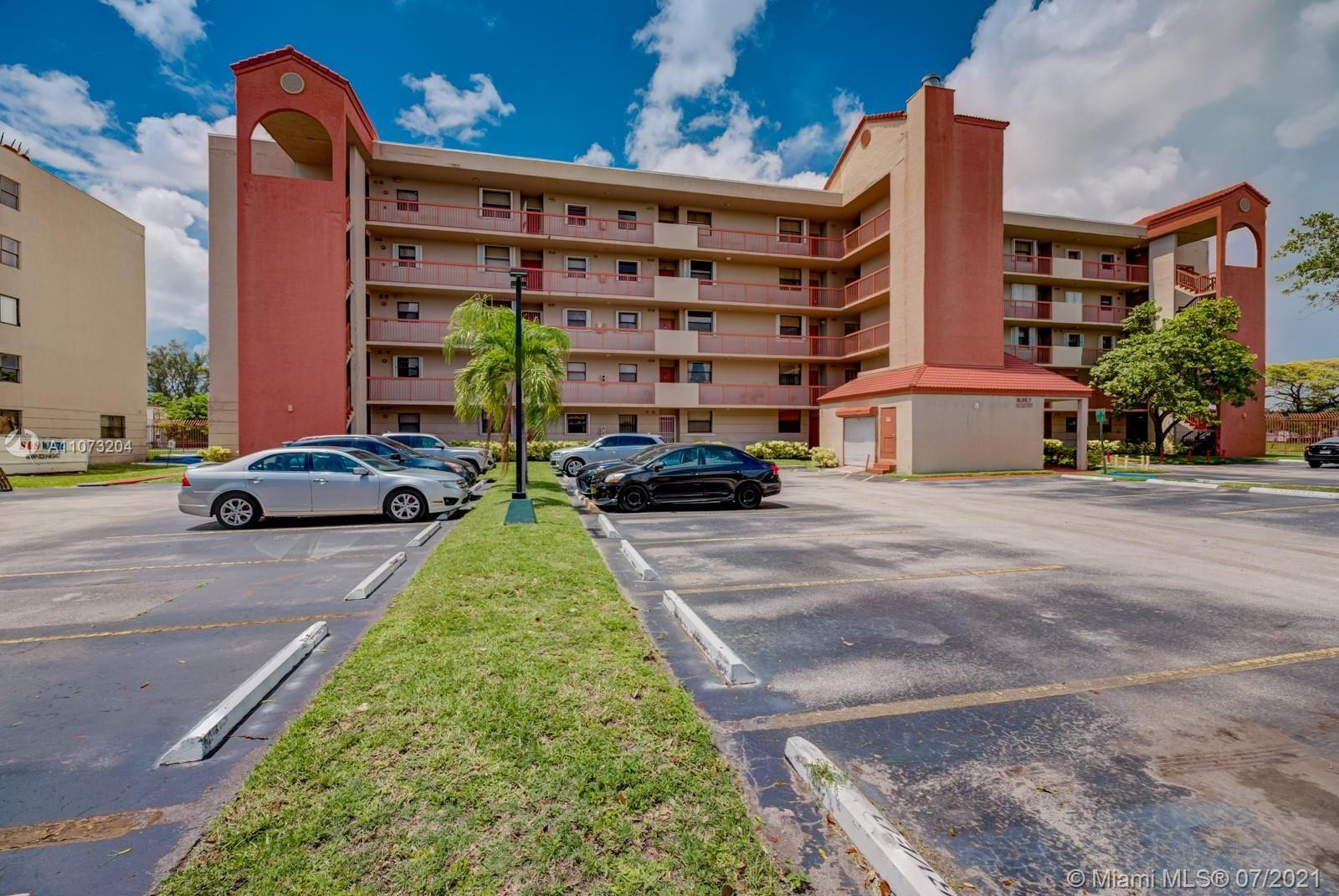 10255 NW 9th St Cir #201-7, Miami, FL 33172 - #: A11073204