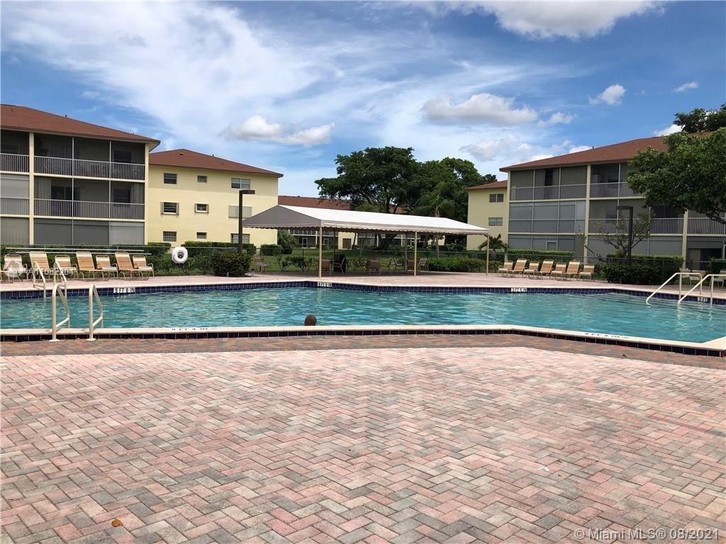 13500 SW 1st St #207U, Pembroke Pines, FL 33027 - #: A11082204