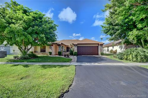 Photo of Listing MLS a10896205 in 10148 182nd Court S Boca Raton FL 33498