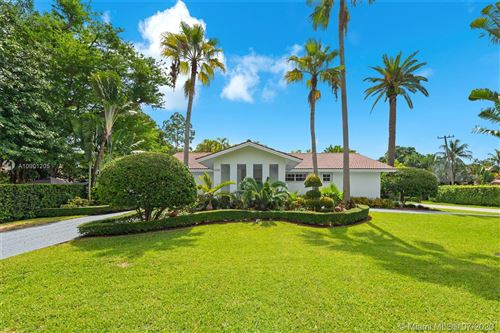 Photo of Listing MLS a10901205 in 3101 Royal Palm Ave Miami Beach FL 33140