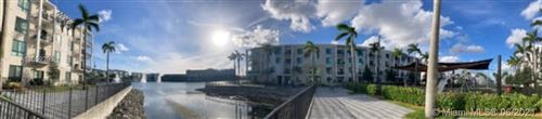 Photo of 4636 NW 84th Ave #36, Doral, FL 33166 (MLS # A11059205)