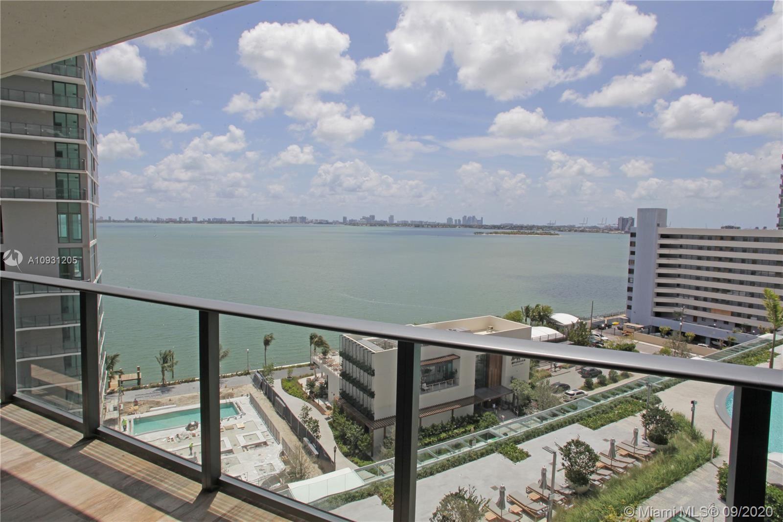 Photo of 650 NE 32nd St #906, Miami, FL 33137 (MLS # A10931205)