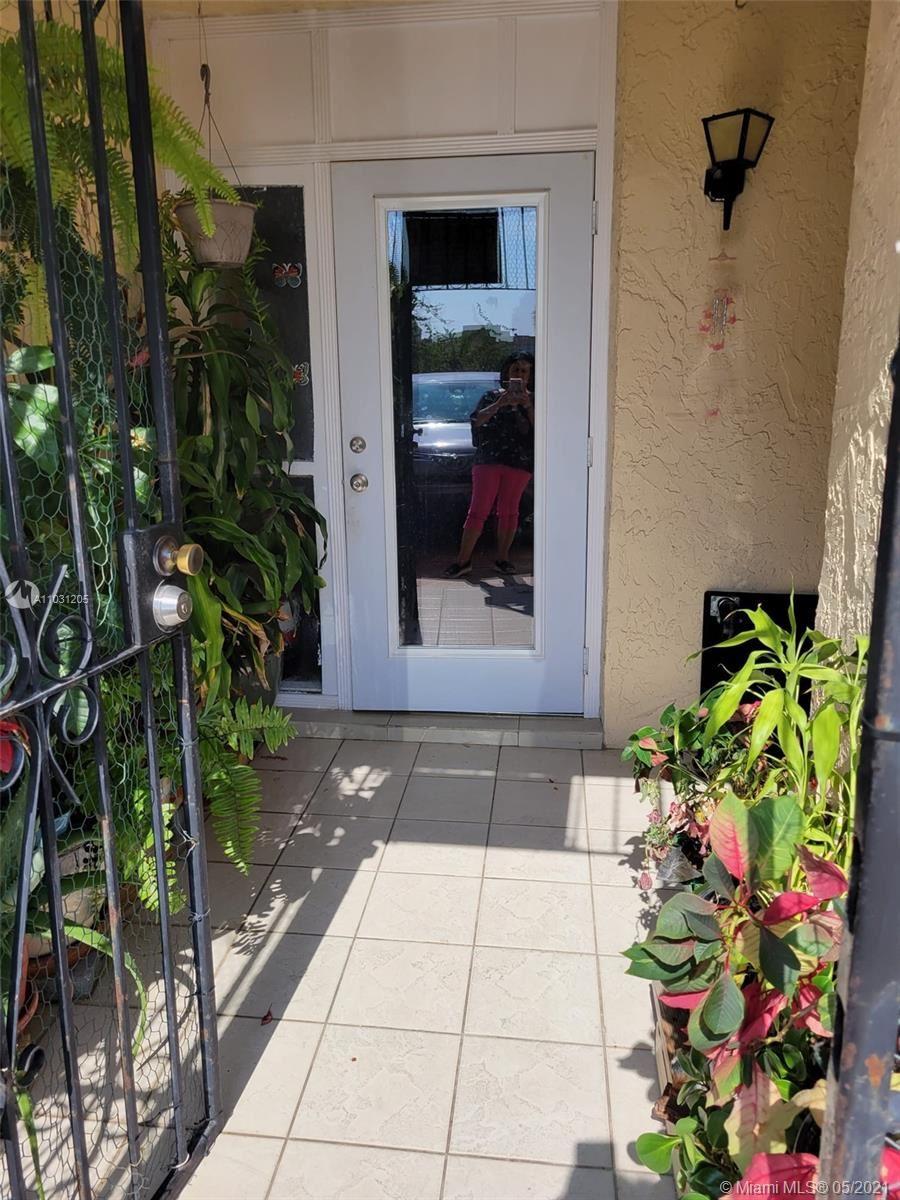 3725 W 11th Ave #21, Hialeah, FL 33012 - #: A11031205