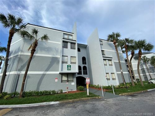 Photo of 1900 N Congress Ave #106, West Palm Beach, FL 33401 (MLS # A10971206)