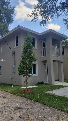 Photo of Miami, FL 33142 (MLS # A10990206)