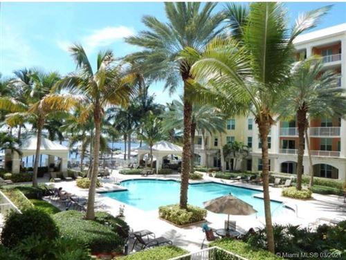 Photo of Lantana, FL 33462 (MLS # A11007206)