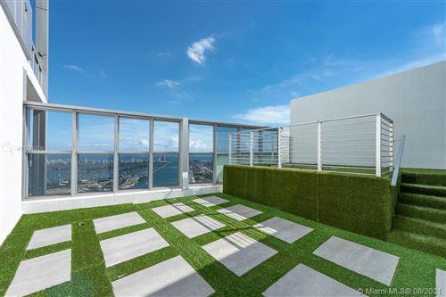 Photo of Miami, FL 33132 (MLS # A11079206)