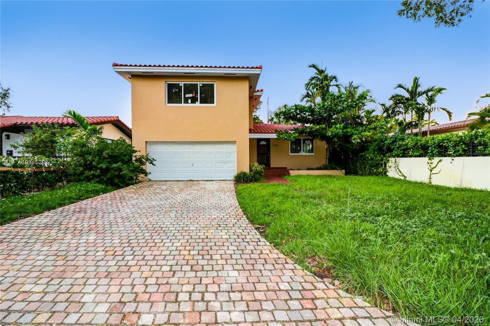 1405 Bird Rd, Coral Gables, FL 33146 - #: A10845206