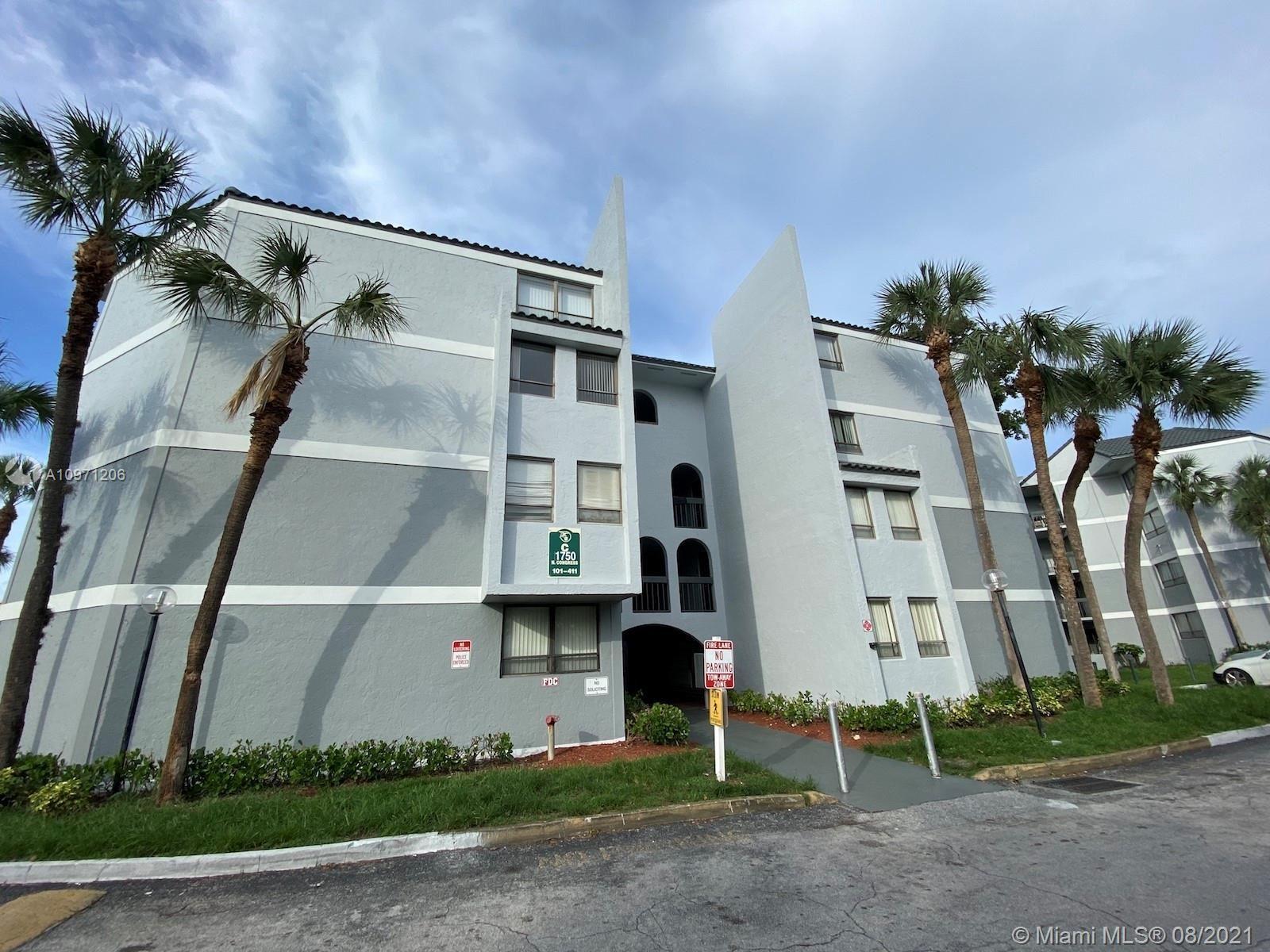 1900 N Congress Ave #106, West Palm Beach, FL 33401 - #: A10971206