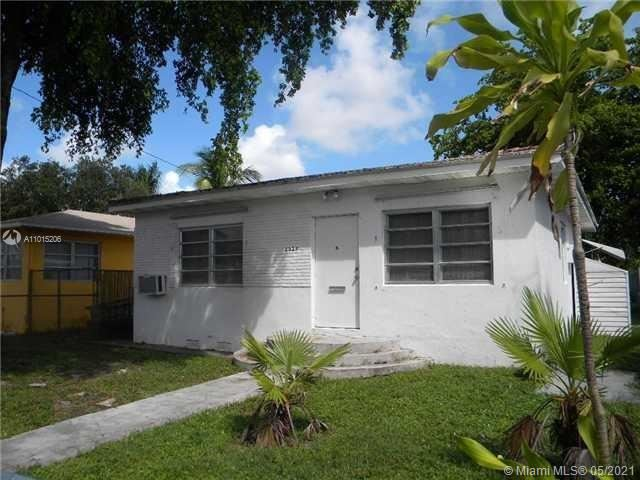 2025 Fillmore St, Hollywood, FL 33020 - #: A11015206