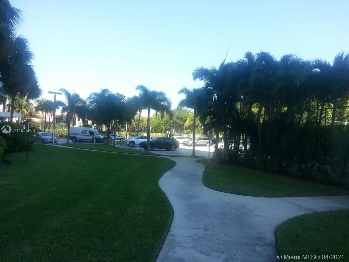 19380 Collins Ave #103, Sunny Isles, FL 33160 - #: A11035206