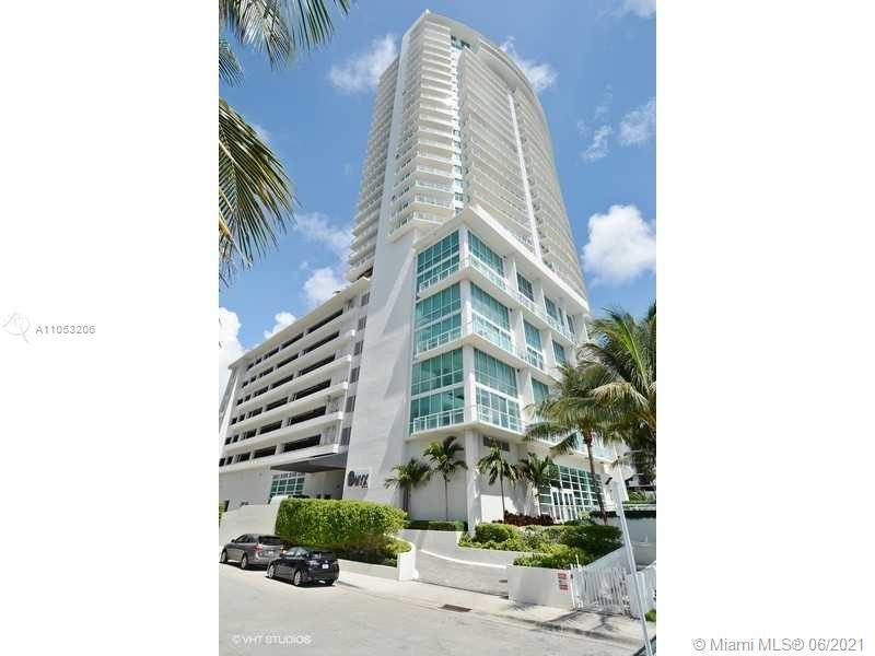 665 NE 25 ST #1005, Miami, FL 33137 - #: A11053206