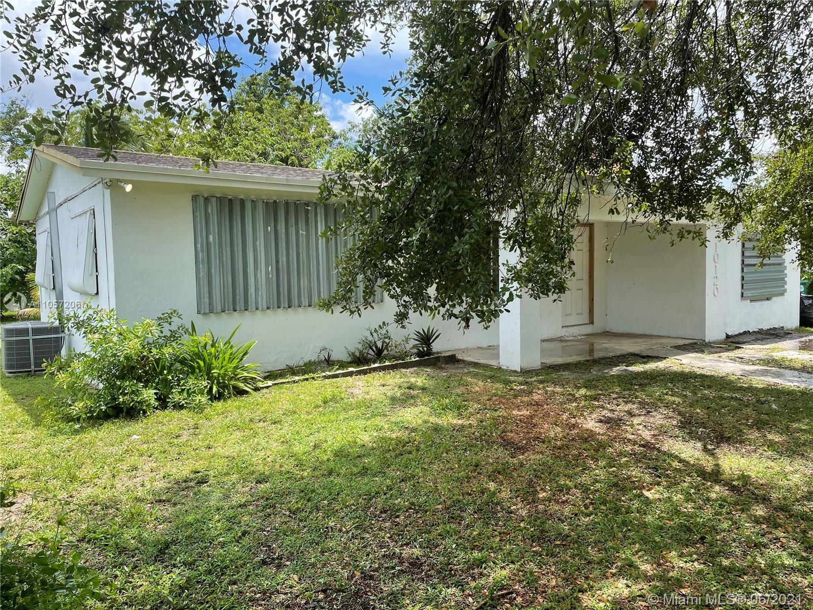 10120 W Guava St, Miami, FL 33157 - #: A11057206
