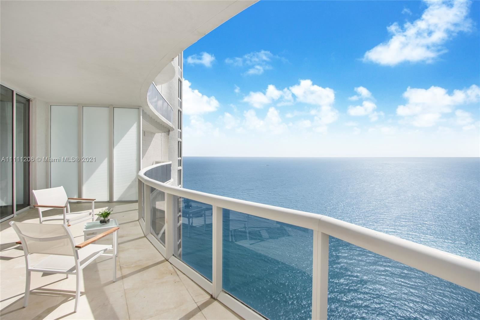 15811 Collins Ave #3007, Sunny Isles, FL 33160 - #: A11111206