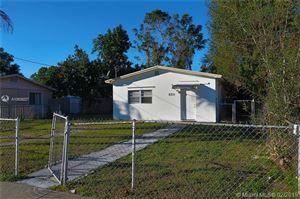 Photo of 231 NE 171st St, North Miami Beach, FL 33162 (MLS # A10609207)