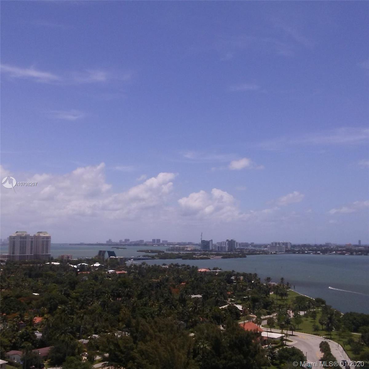 780 NE 69th St #2410, Miami, FL 33138 - MLS#: A10798207