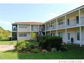 1431 S 14th Ave #202, Hollywood, FL 33020 - #: A10895207