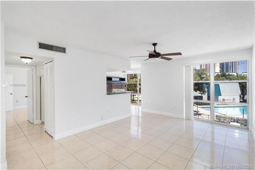 Photo of 200 177th Dr #314, Sunny Isles Beach, FL 33160 (MLS # A10868208)