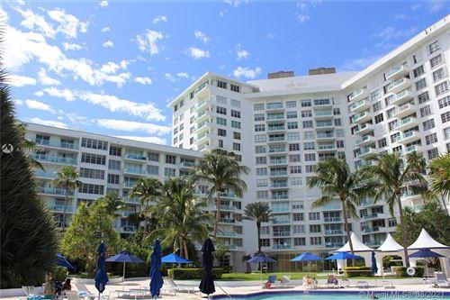 Foto de inmueble con direccion  Miami Beach FL 33140 con MLS A10941208