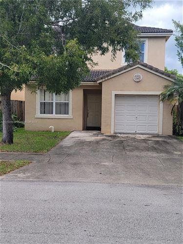 Photo of 1861 SE 14th St, Homestead, FL 33035 (MLS # A11113208)