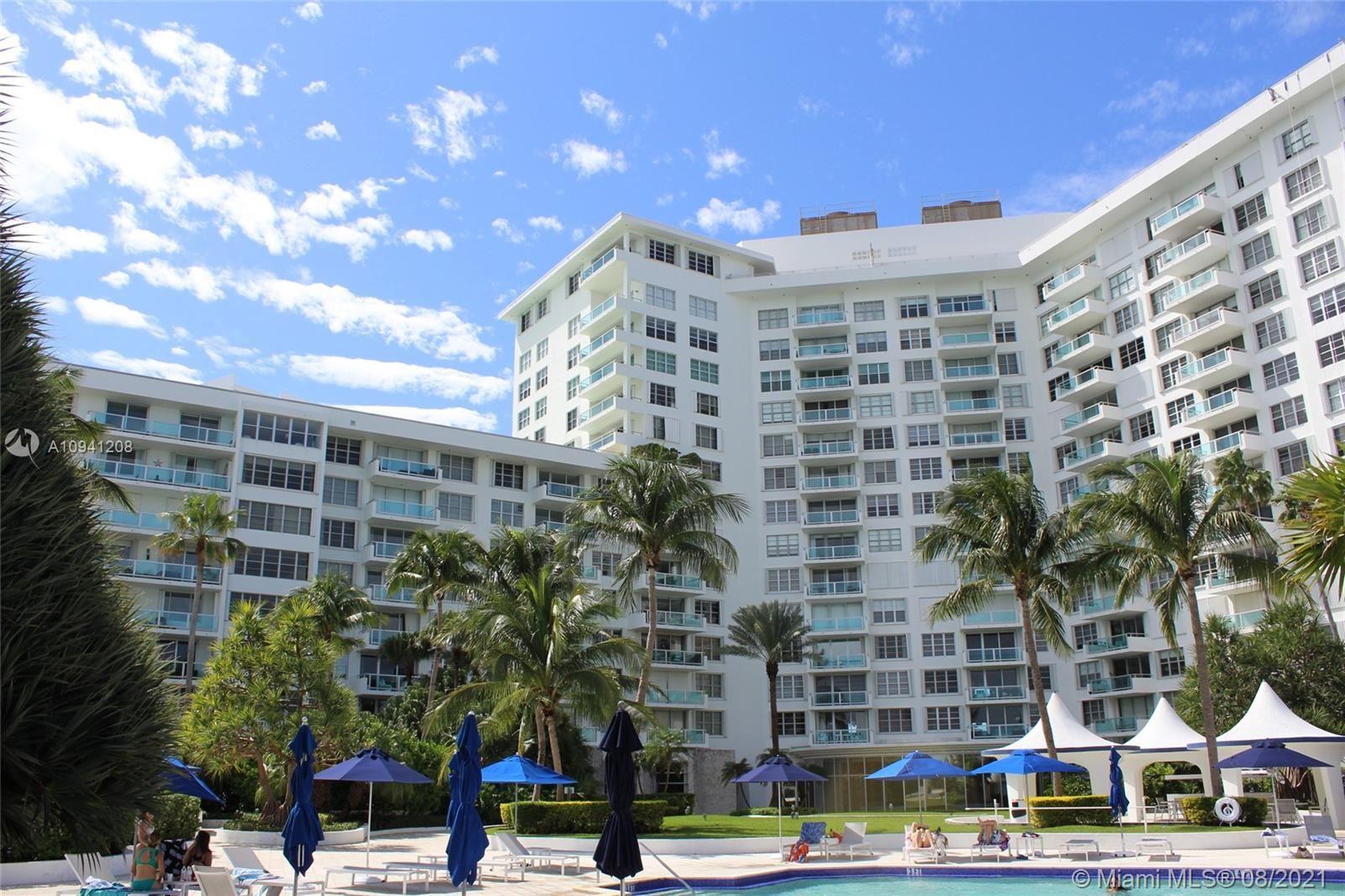 5161 Collins Ave #1402, Miami Beach, FL 33140 - #: A10941208