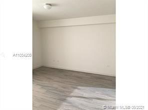 999 SW 1st Ave #2311, Miami, FL 33130 - #: A11034208