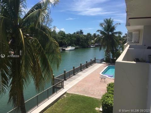 4011 N Meridian Ave #38, Miami Beach, FL 33140 - #: A11095208