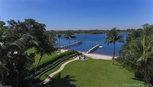 Photo of 202 Gomez Rd, Hobe Sound, FL 33455 (MLS # A10783209)