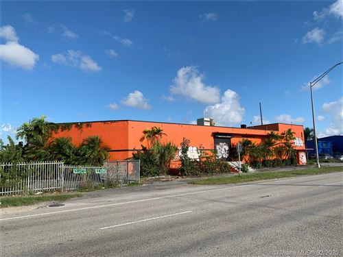 Photo of Listing MLS a10811209 in 22790 S Dixie Hwy Miami FL 33170