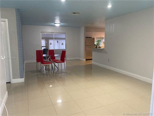 Photo of Listing MLS a10818209 in 2475 NW 107th St Miami FL 33167