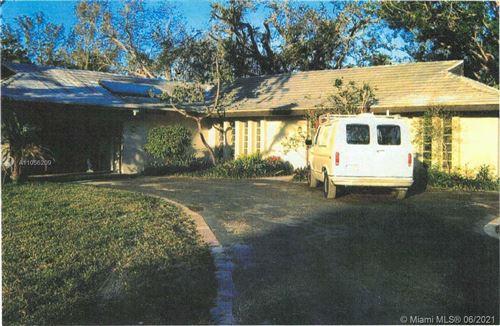 Photo of Cooper City, FL 33024 (MLS # A11056209)