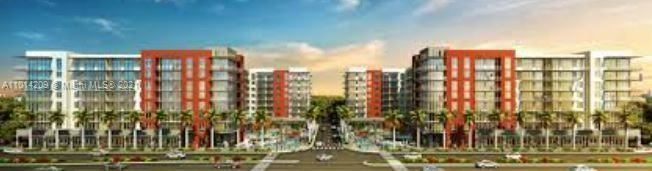 7751 NW 107th Ave #206, Doral, FL 33178 - #: A11014209