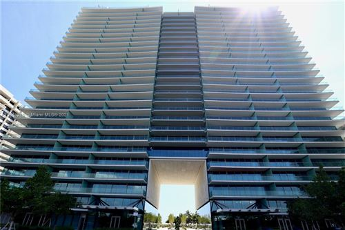 Photo of 10201 Collins Ave #906E, Bal Harbour, FL 33154 (MLS # A10246210)