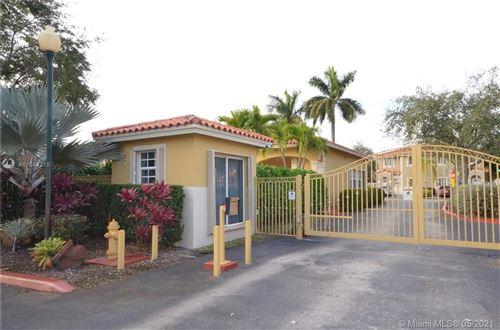 Photo of 9465 SW 77th Ct, Miami, FL 33156 (MLS # A11044210)