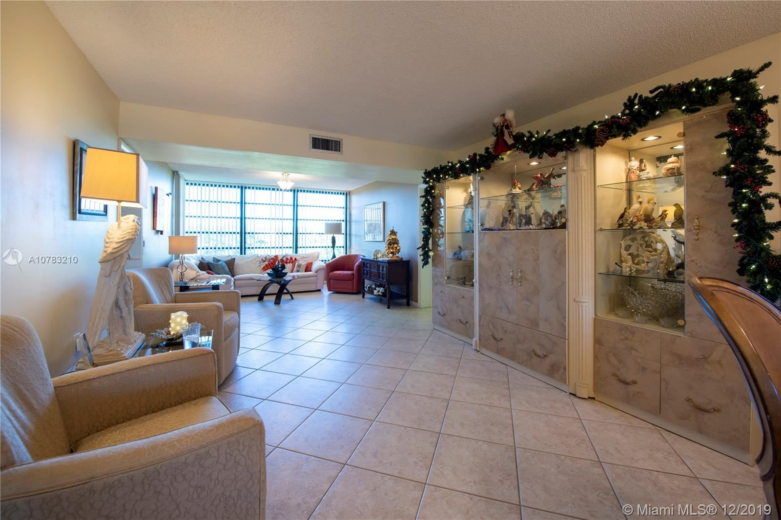 Photo of 1711 Whitehall Dr #401, Davie, FL 33324 (MLS # A10783210)