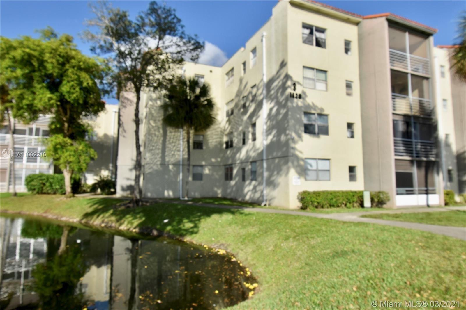 1820 N Lauderdale Ave #3400, North Lauderdale, FL 33068 - #: A11002210