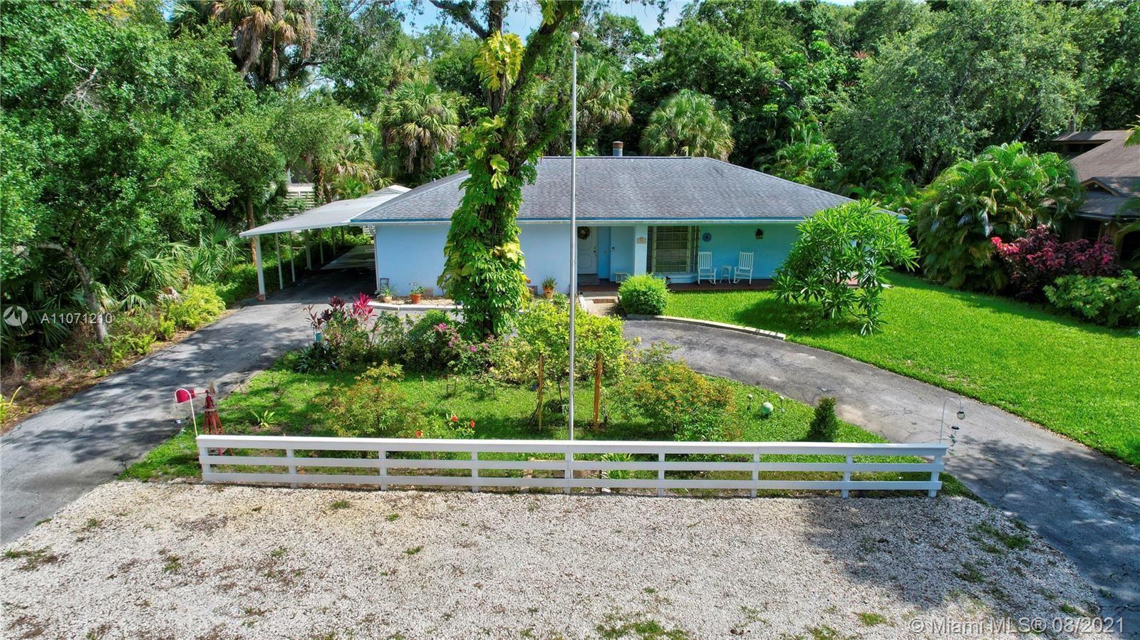 1751 SW 30th PL, Fort Lauderdale, FL 33315 - #: A11071210