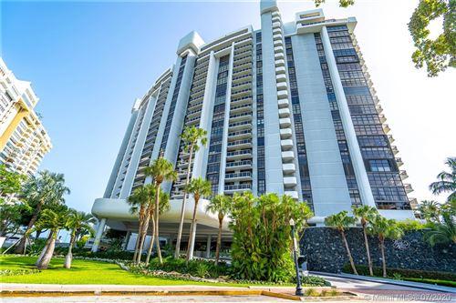Photo of 9 Island Ave #1108, Miami Beach, FL 33139 (MLS # A10878211)