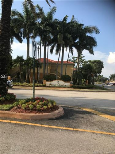 Photo of 7360 NW 114th Ave #208, Doral, FL 33178 (MLS # A10929211)