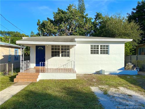 Photo of 2911 NW 43rd Ter, Miami, FL 33142 (MLS # A10979211)