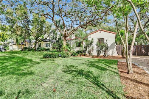 Photo of 9317 NE 9th Ave, Miami Shores, FL 33138 (MLS # A11004211)