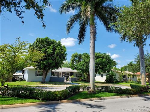 Photo of 150 NW 109th St, Miami Shores, FL 33168 (MLS # A11056211)