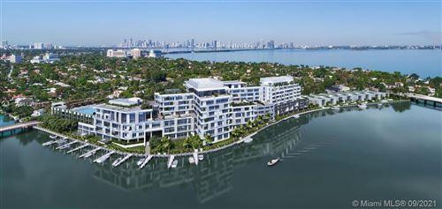 Photo of 830 W 47th Court, Miami Beach, FL 33140 (MLS # A11101211)
