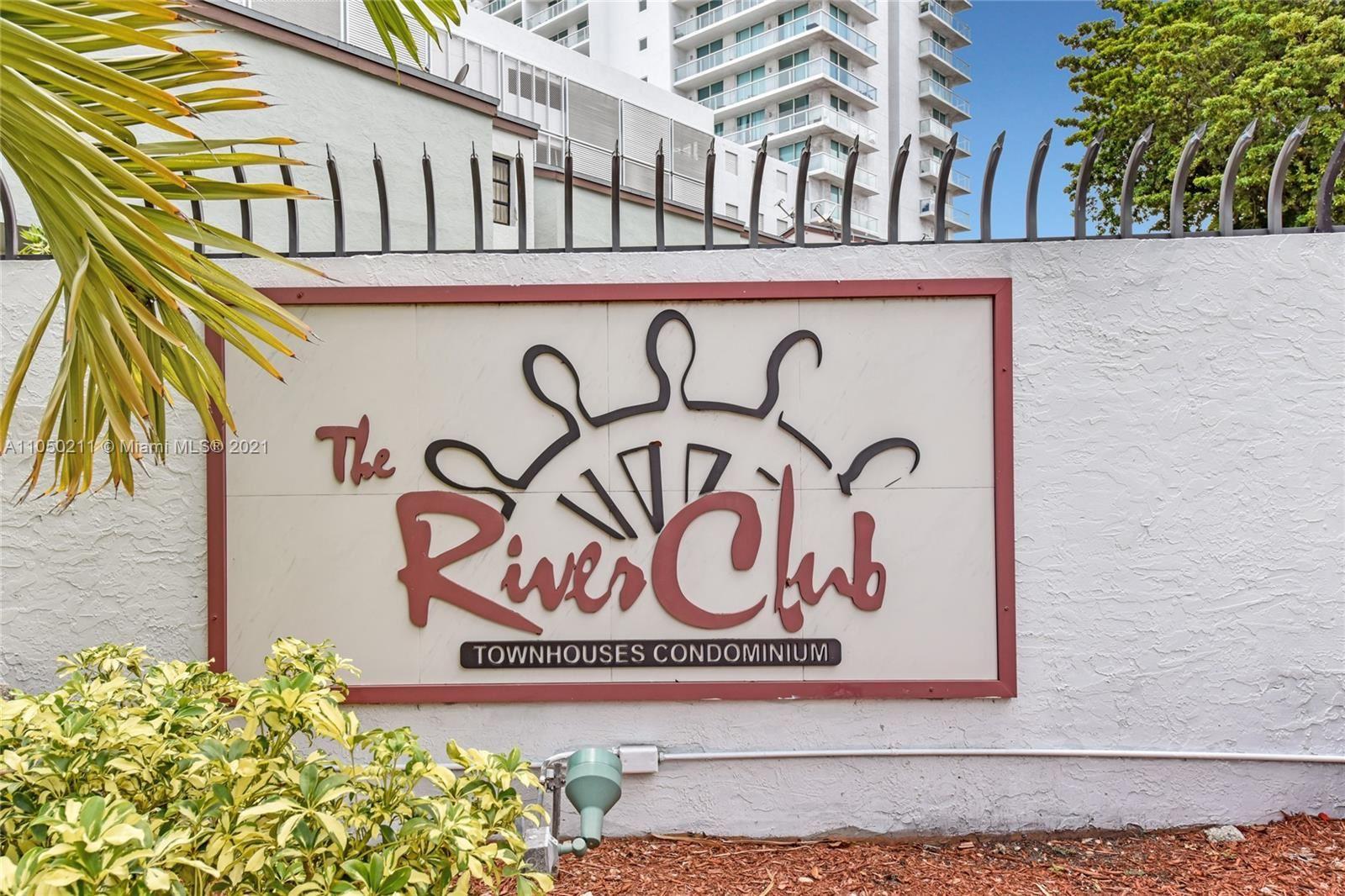 1901 NW S River Dr #28C, Miami, FL 33125 - #: A11050211
