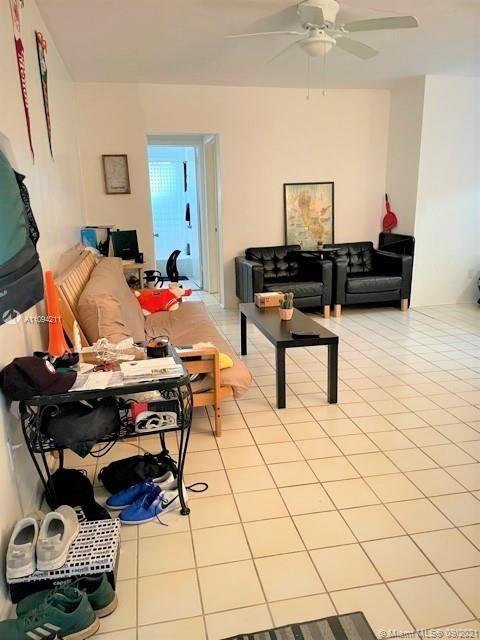 Photo of 6511 Santona St #C10, Coral Gables, FL 33146 (MLS # A11094211)