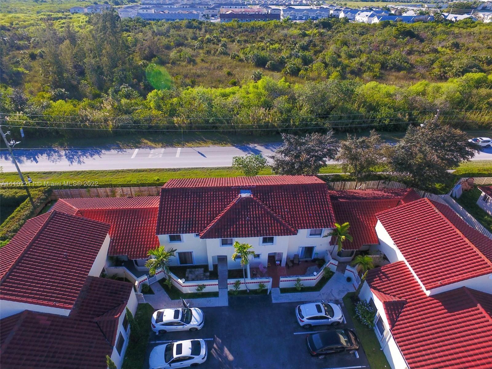 3206 San Remo Cir #3206, Homestead, FL 33035 - #: A11102211