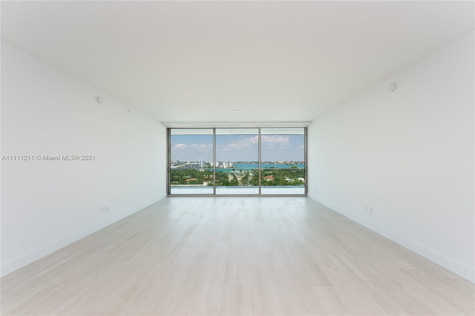 Photo of 10201 Collins Ave #1107, Bal Harbour, FL 33154 (MLS # A11111211)