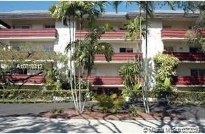 Photo of 1205 Mariposa Ave #218, Coral Gables, FL 33146 (MLS # A10816212)