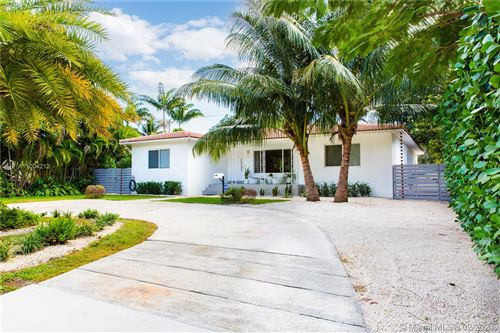 Photo of 12 NE 111th St, Miami Shores, FL 33161 (MLS # A11004212)