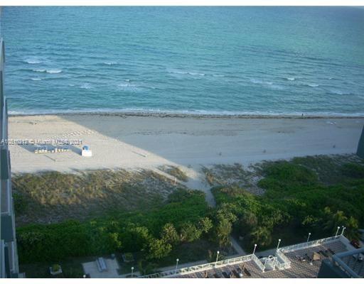 5701 Collins Ave #PH09, Miami Beach, FL 33140 - #: A10510212